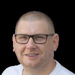 Jochen Gererstorfer