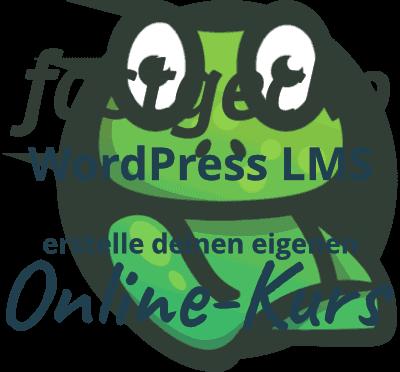 Fastgecko WordPress LMS